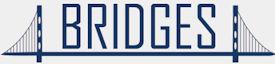 Bridges Consortium